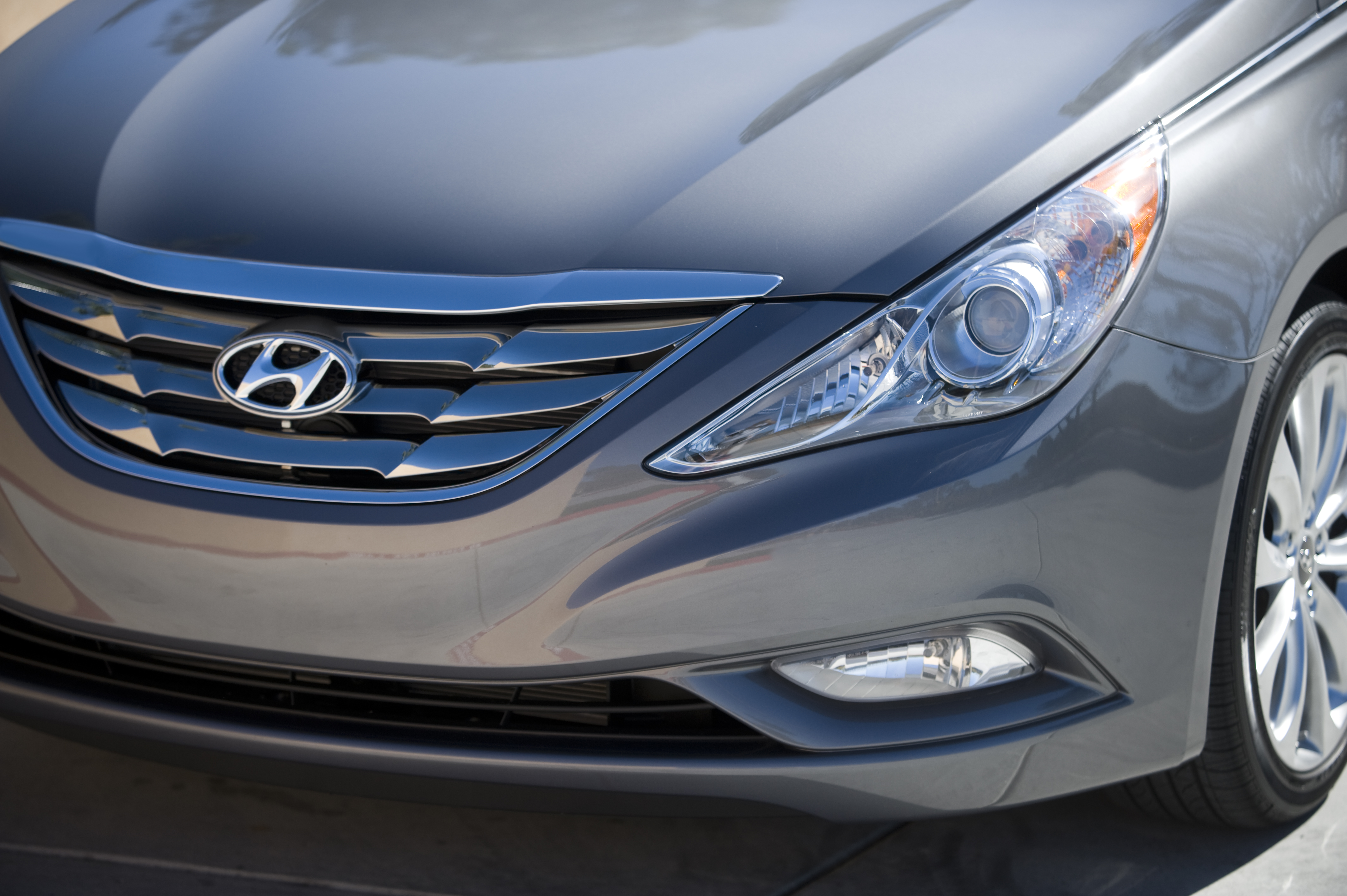 limited overview hyundai vehicle sonata img gpmotors listings